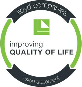Lloyd Vision