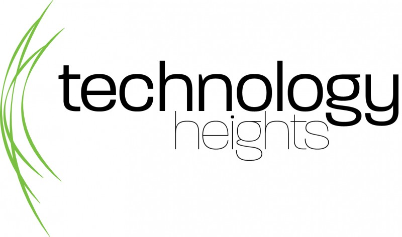 Introducing Technology Heights