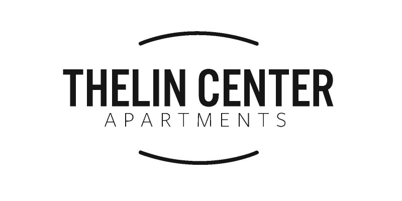 Introducing Thelin Center
