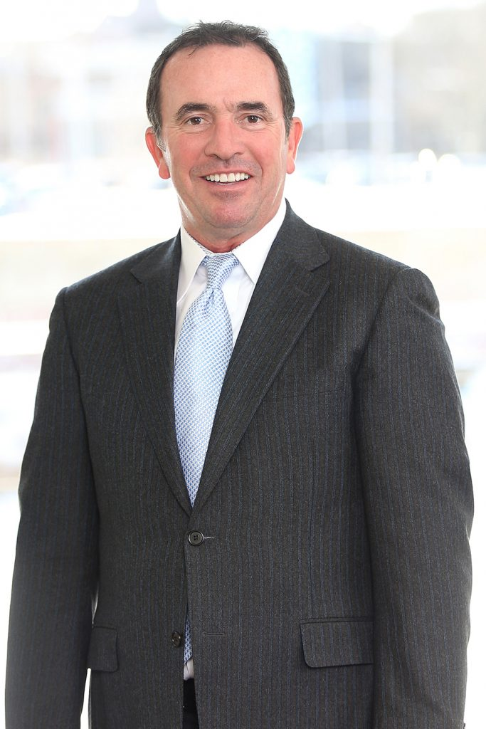 Scott Blount