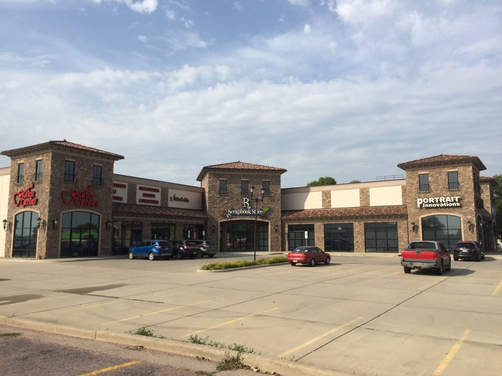 Emporium on 41st – For Sale