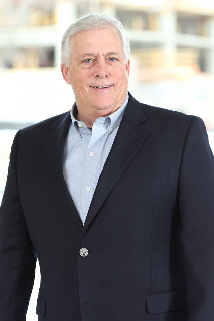 Bob Winkels