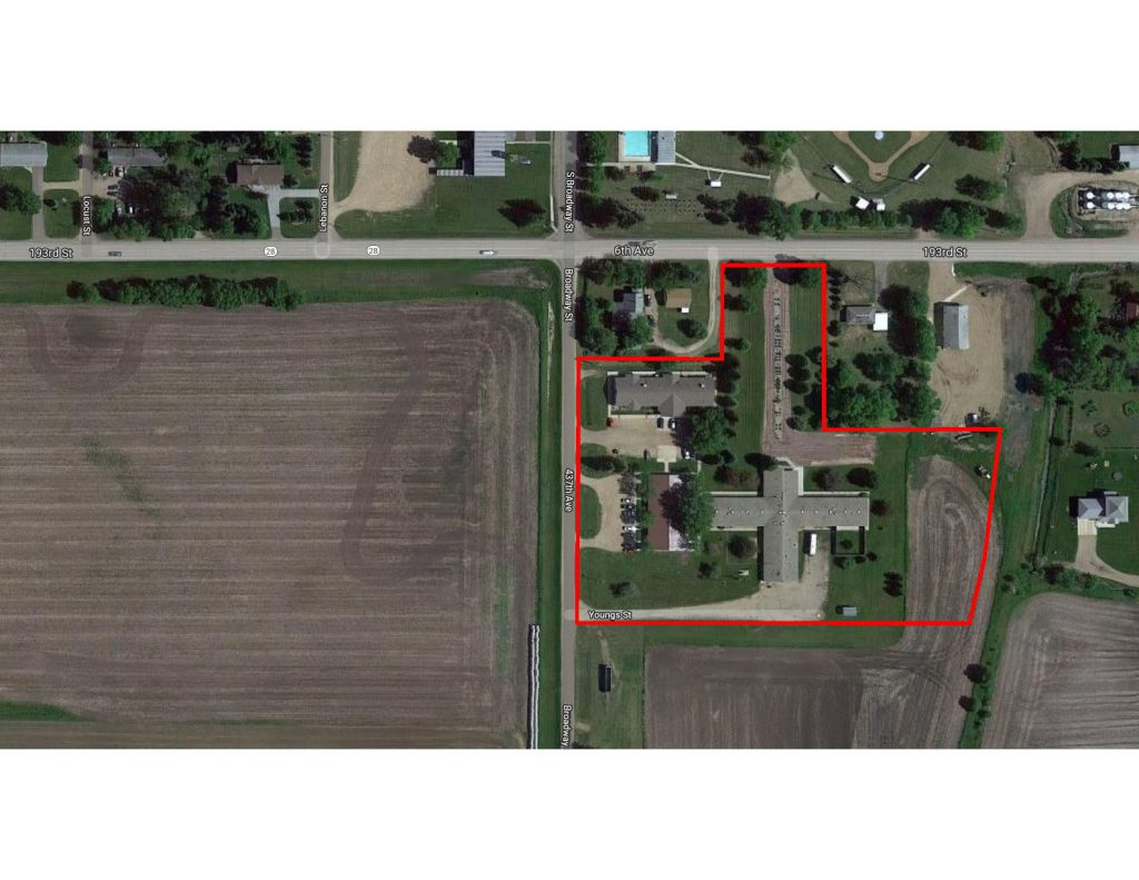 Bryant, SD Multi Use Property For Sale