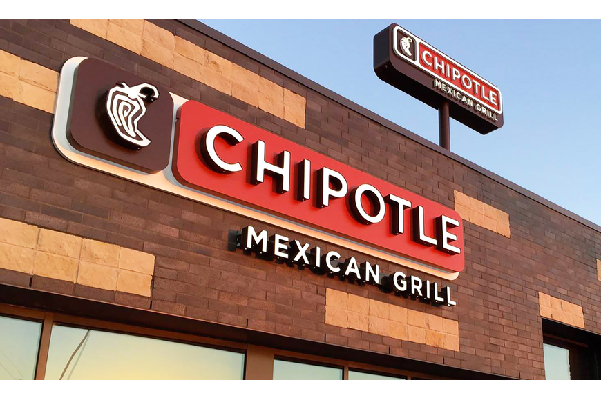 Chipotle Mexican Grill Will Kick Off The Empire Place Development