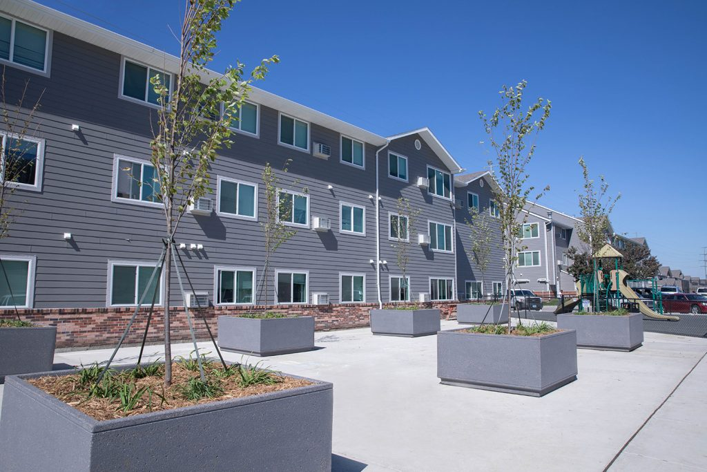 Looking For A New, Affordable Place To Live? You Might Be Surprised With Your Options.