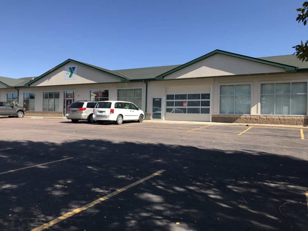 2520 S. Carolyn Ave – Leased!