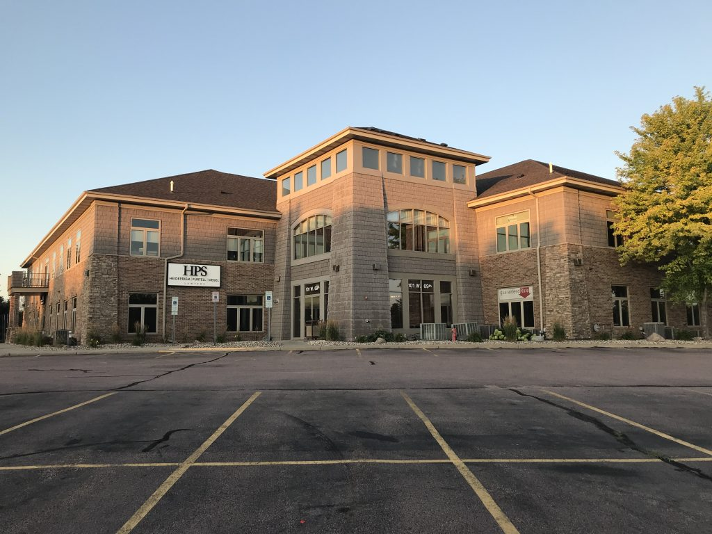 Doral Centre