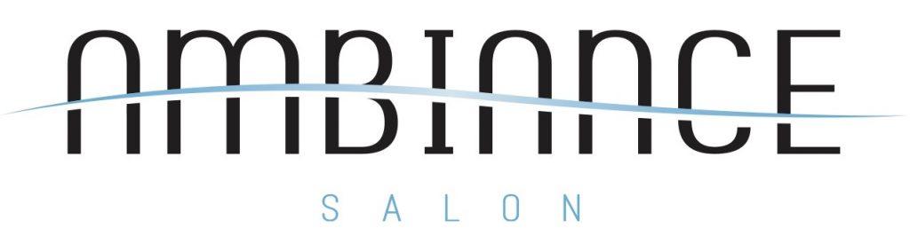 ambiance salon logo