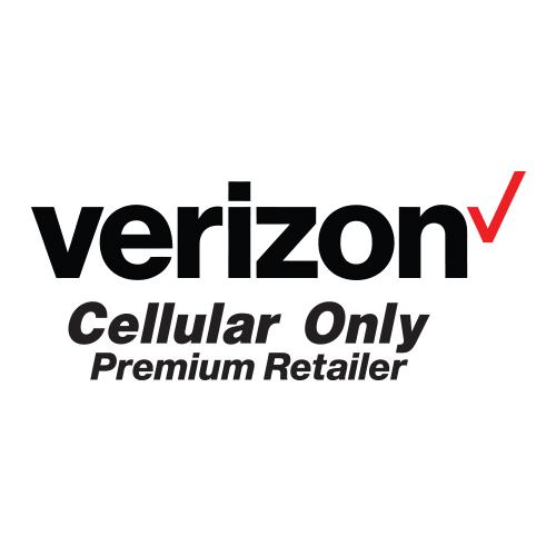verizon cellular only