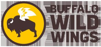 Buffalo wildwings logo