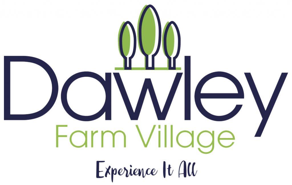 Dawley Logo