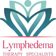 Lumphedema therapy specialists logo