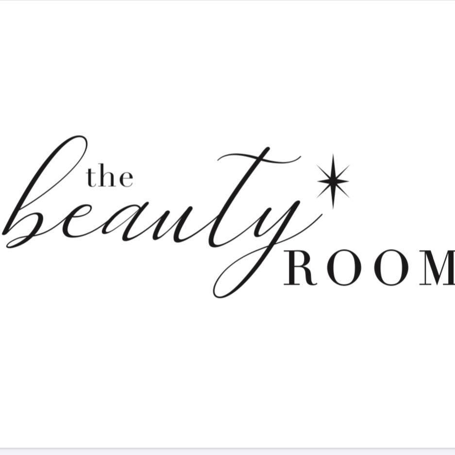 The Beauty Room logo