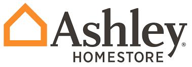 Ashley Homestore logo
