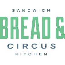 Bread & Circus Logo