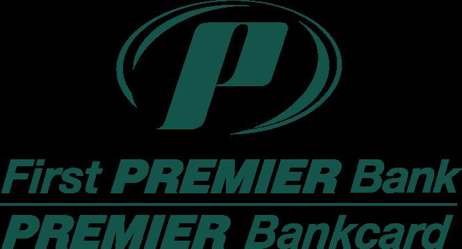 premier bankcard logo