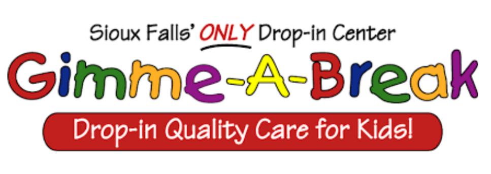 gimme-a-break logo