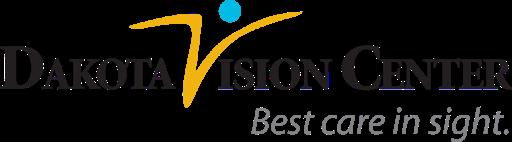 Dakota Vision logo