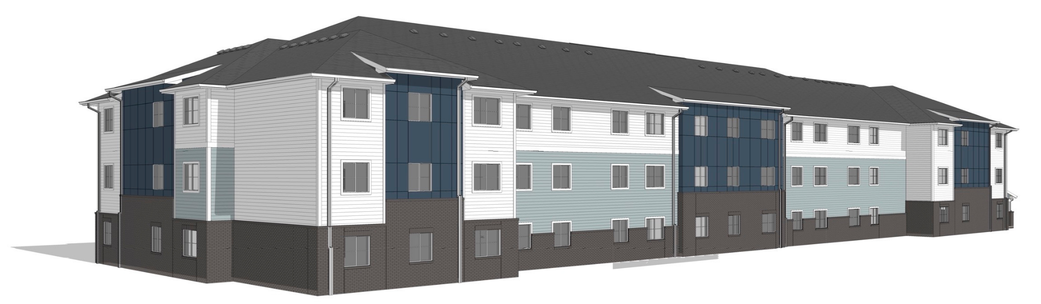 heartland heights affordable housing